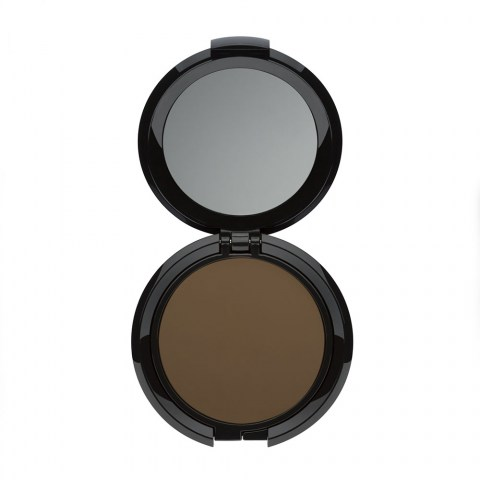COMPACT CREAM FOUNDATION 126