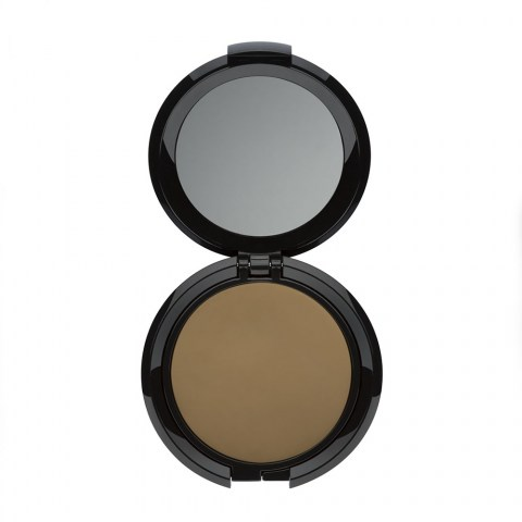 COMPACT CREAM FOUNDATION CI