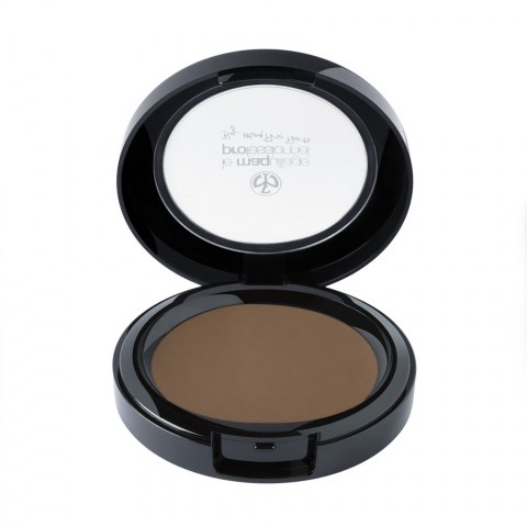 COMPACT CREAM FOUNDATION NATURAL HD 94