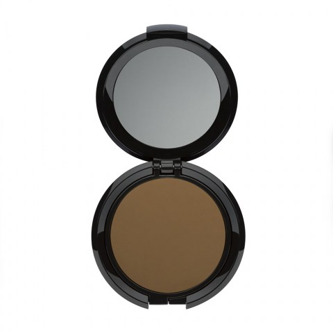 COMPACT CREAM FOUNDATION NC30