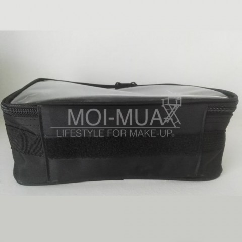 make up trousses makeup pouches large1